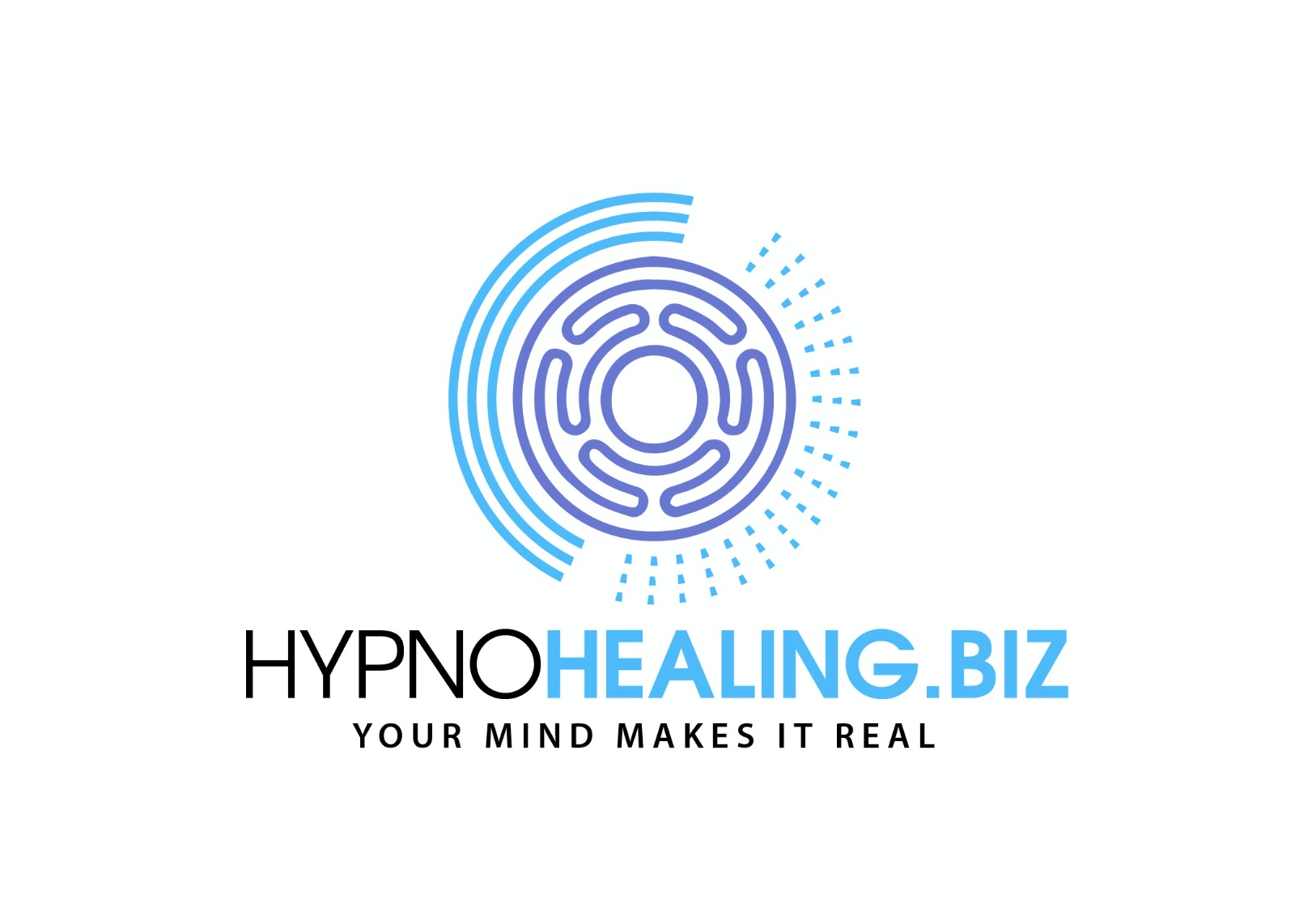 Acoustic Hypnotherapy